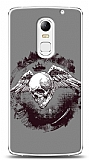 Lenovo Vibe X3 Angel Of Death Kılıf