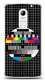 Lenovo Vibe X3 Tv No Signal Kılıf
