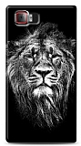 Dafoni Lenovo Vibe Z2 Black Lion Kılıf
