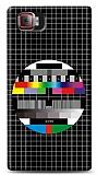 Dafoni Lenovo Vibe Z2 Pro Tv No Signal K�l�f