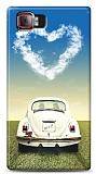Dafoni Lenovo Vibe Z2 Vosvos Love K�l�f