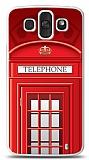 Dafoni LG AKA London Phone Kılıf