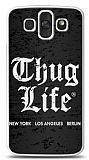 LG AKA Thug Life 3 Kılıf