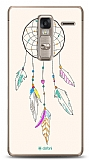 LG Class Dream Catcher Kılıf