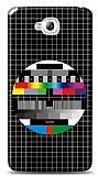 Dafoni LG G Pro Lite Tv No Signal K�l�f