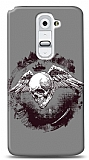 Dafoni LG G2 Angel Of Death K�l�f