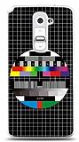 Dafoni LG G2 Tv No Signal K�l�f
