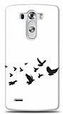 Dafoni LG G3 Freedom Kılıf