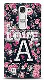 LG G4c Big Love Kılıf