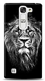 Dafoni LG G4c Black Lion K�l�f