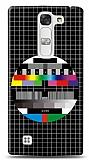 Dafoni LG G4c Tv No Signal K�l�f