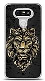 LG G5 Gold Lion Kılıf