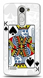LG L Bello King Kılıf