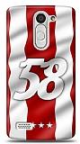 LG L Bello Kırmızı 58 Kılıf