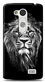 Dafoni LG L Fino Black Lion K�l�f