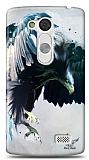 Dafoni LG L Fino Black Eagle K�l�f
