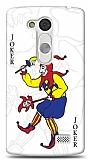 Dafoni LG L Fino Joker K�l�f