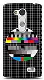 Dafoni LG L Fino Tv No Signal K�l�f