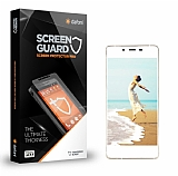 Dafoni Casper Via V10 Tempered Glass Premium Cam Ekran Koruyucu