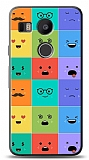 Dafoni LG Nexus 5X Faces K�l�f