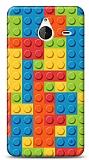 Dafoni Microsoft Lumia 640 XL Brick Kılıf