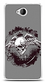 Dafoni Microsoft Lumia 650 Angel Of Death K�l�f