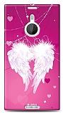 Dafoni Nokia Lumia 1520 Angel K�l�f