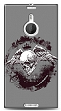 Dafoni Nokia Lumia 1520 Angel Of Death K�l�f