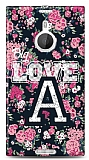 Dafoni Nokia Lumia 1520 Big Love K�l�f