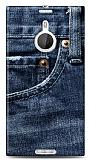 Dafoni Nokia Lumia 1520 Jean K�l�f