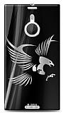 Dafoni Nokia Lumia 1520 Kartal K�l�f