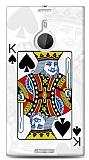 Dafoni Nokia Lumia 1520 King K�l�f
