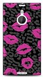 Dafoni Nokia Lumia 1520 Kiss K�l�f
