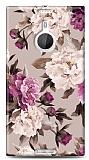 Dafoni Nokia Lumia 1520 Old Roses K�l�f