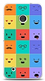 Nokia Lumia 530 Faces Kılıf