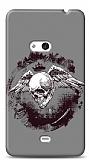 Dafoni Nokia Lumia 625 Angel Of Death K�l�f