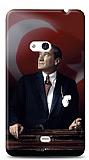 Dafoni Nokia Lumia 625 Ataturk K�l�f