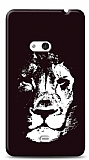 Dafoni Nokia Lumia 625 Black Lion K�l�f