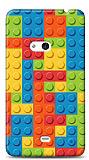 Dafoni Nokia Lumia 625 Brick K�l�f