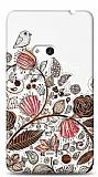 Dafoni Nokia Lumia 625 Draw Bird K�l�f