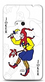 Dafoni Nokia Lumia 625 Joker K�l�f