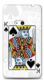 Dafoni Nokia Lumia 625 King K�l�f