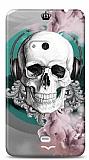 Dafoni Nokia Lumia 625 Lovely Skull K�l�f