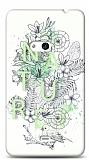 Dafoni Nokia Lumia 625 Nature Flower K�l�f
