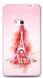 Dafoni Nokia Lumia 625 Paris K�l�f