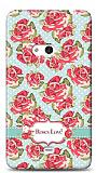 Dafoni Nokia Lumia 625 Roses Love K�l�f
