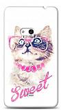 Dafoni Nokia Lumia 625 Sweet Cat K�l�f