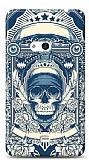 Dafoni Nokia Lumia 625 Wolf Death K�l�f