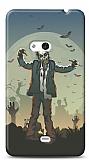 Dafoni Nokia Lumia 625 Zombie K�l�f