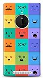 Nokia Lumia 830 Faces Kılıf